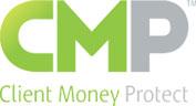 cmp-logo_el