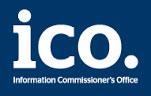 ico-logo_el
