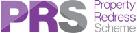 prs-logo_el