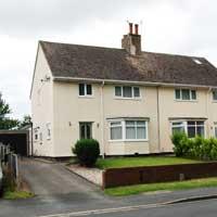 6 Bedroom, Student Accommodation, Cottage Lane, Ormskirk L39 3NG