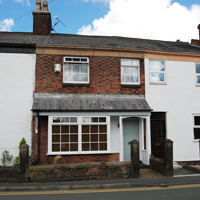 4 Bedroom, Student Accommodation, Dyers Lane, Ormskirk L39 4RN