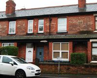 4 bed property, Wigan Road Wr44
