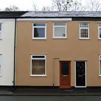 4 Bedroom, Student Accommodation, Wigan Road, Ormskirk L39 2AP