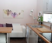 2 bed, wigan-rd, wr20a