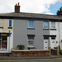 6 Bedroom, Student Accommodation, Dyers Lane, Ormskirk L39 4RN
