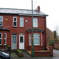 7 Bedroom, Student Accommodation, Derby Street, Ormskirk L39 2DE