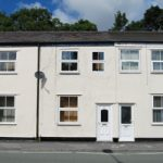 4 bed student accommodation, Wigan Road, wr41