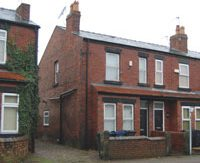 CS33, 5 Bed Property, Ormskirk