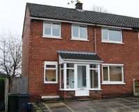4 bed property, Pennington Avenue, 4 bed property, Pennington Avenue, pa16