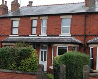 5 Bed Property, Prescot Road, PR93
