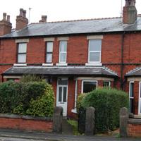 5 bed house, Prescot Road, Ormskirk L39 4SL
