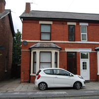5 bed property, Wigan Road, Ormskirk L39 2AT