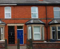 5 bed house, Wigan Road, Ormskirk, wr86