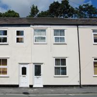 4 bed property, Wigan Road, Ormskirk L39 2AP